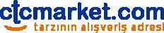 CTC Market | Bilişim ve Görsel Tasarım